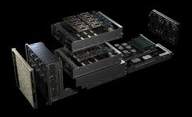 Deploying AI at Scale with NVIDIA DGX Systems