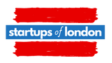 Start-ups of London