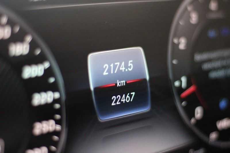 Mercedes-Benz G-Klasse 63 AMG Zeer kompleet! direct leverbaar! afbeelding 3