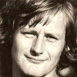 Craig Munro - Image 2