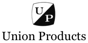 Union Products logo