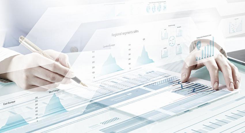 Accruent - Resources - Blog Entries - Enterprise Asset Management in 2022: Meeting the Data Management Challenge - Hero