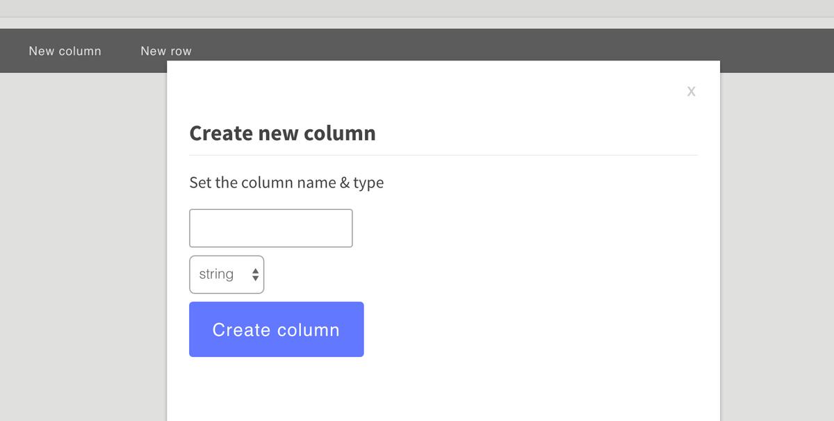 editdata-editor