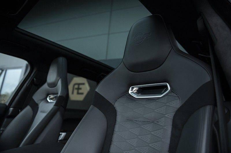 Land Rover Range Rover Sport SVR afbeelding 5