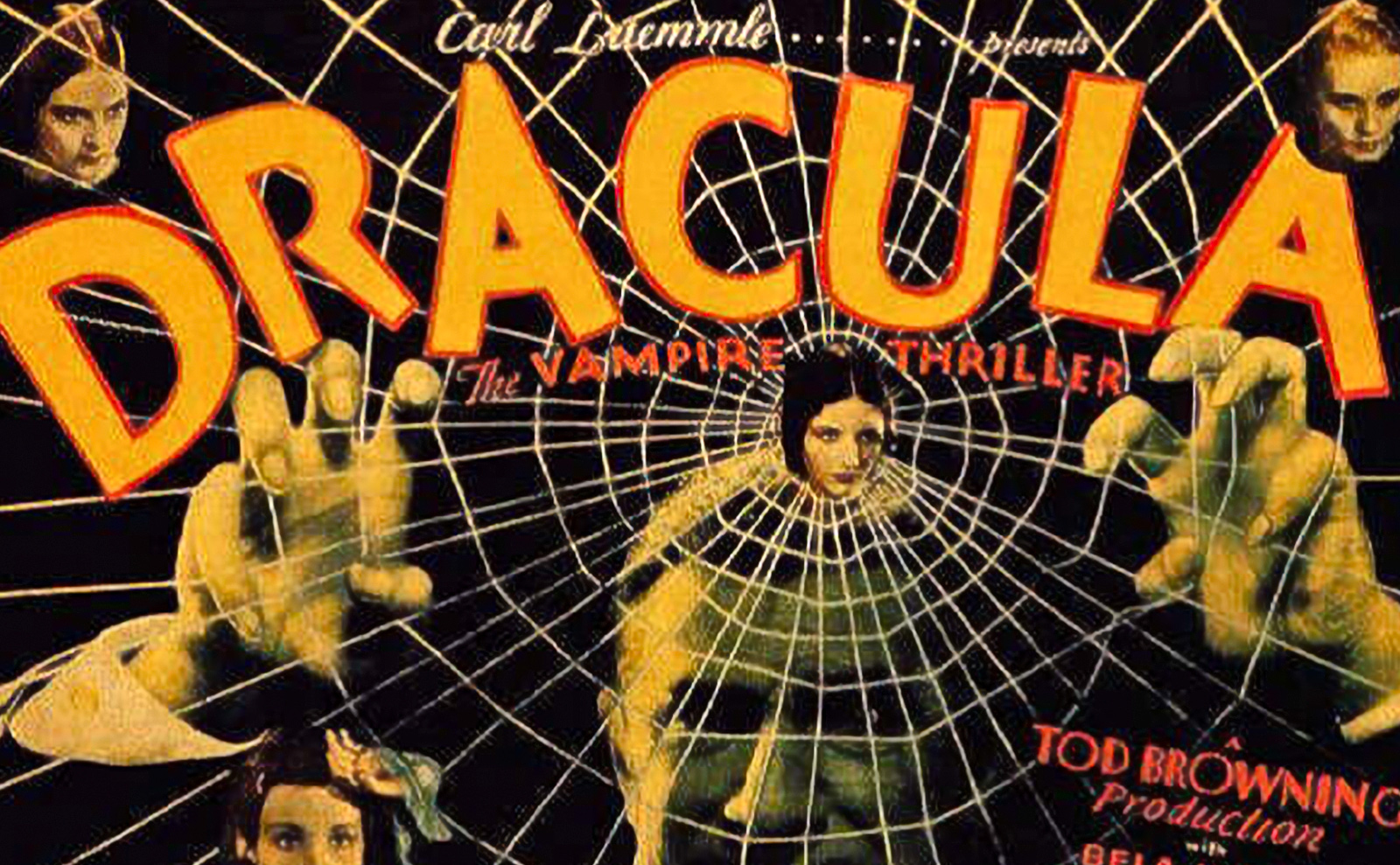 Vampire-Fighting Pork Stew Inspired By Bram Stoker's 'Dracula'