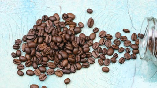 Vietnam: Insights into the coffee industry