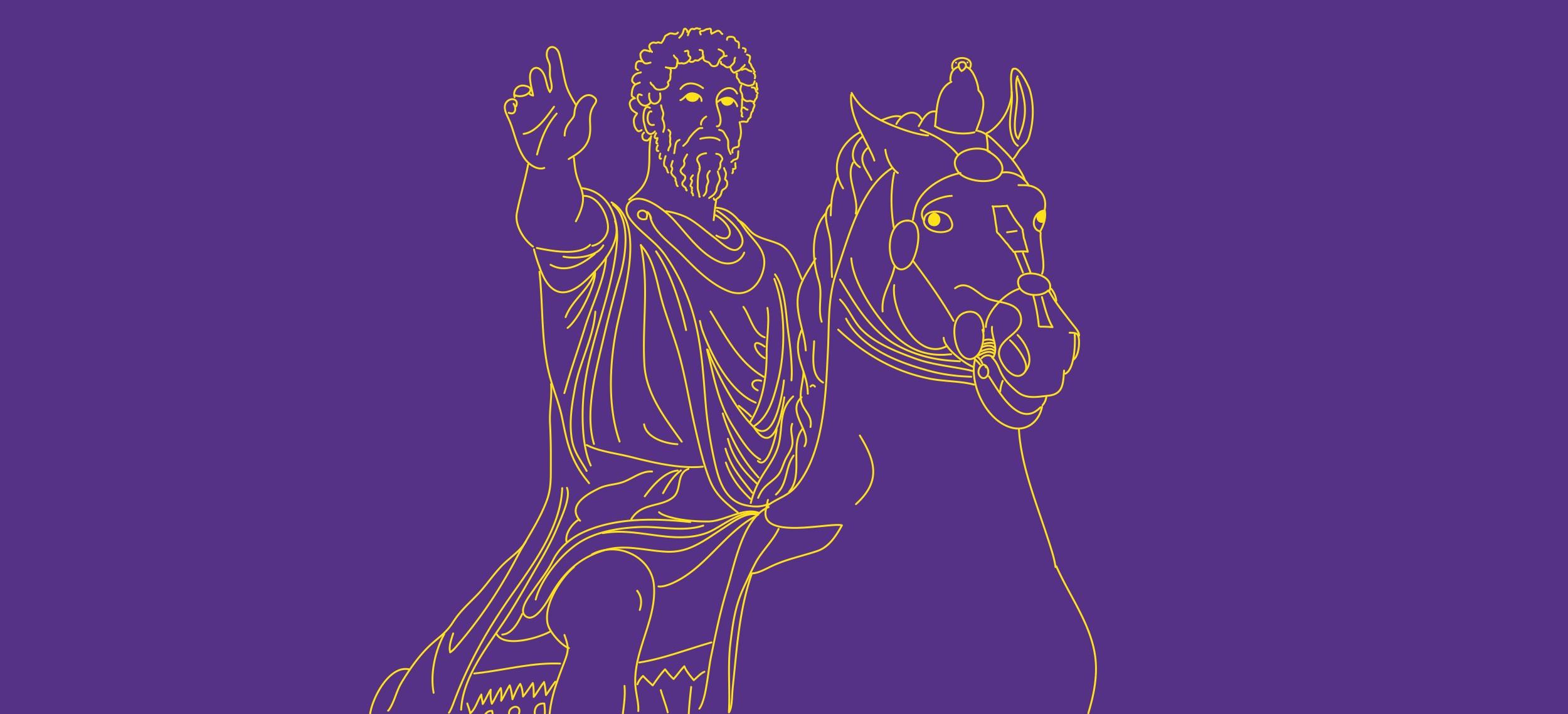 meditations marcus aurelius summary