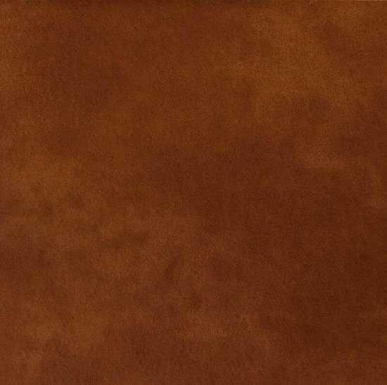 3zits Bank Polka Leer Colorado Cognac 03 1 93 Mtr Breed 9200000071842524_2 52 cm
