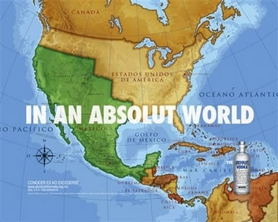 absolut_ad
