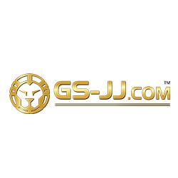 GS JJ