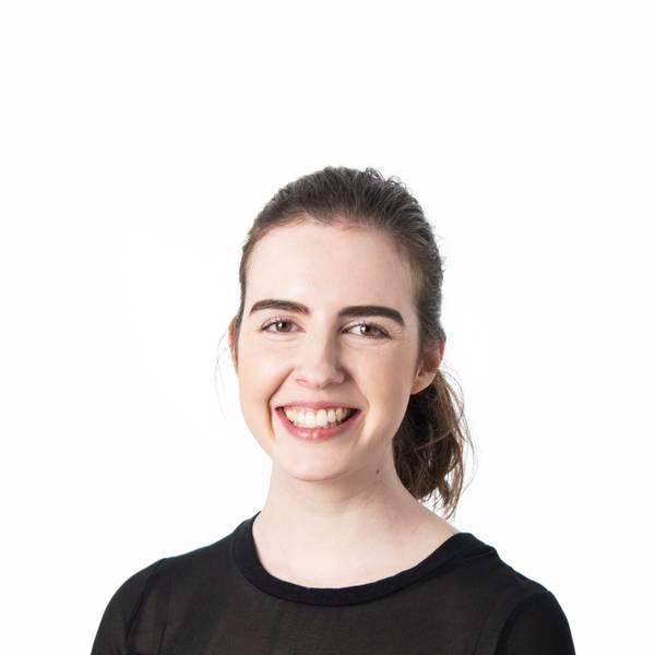 Kristina Tristram
