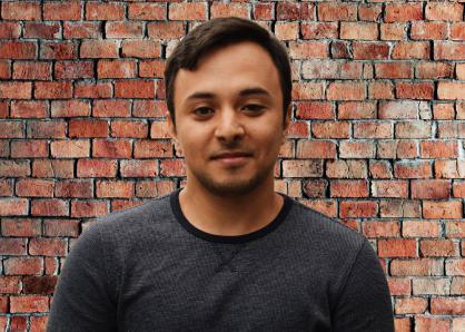 Furkan Karaşahin