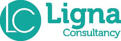 Ligna Consultancy Logo