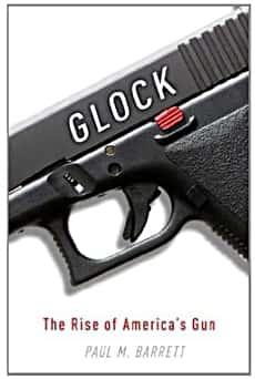 glock-americas-gun