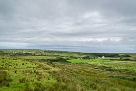 Lisdoonvarna, County Clare, Ireland