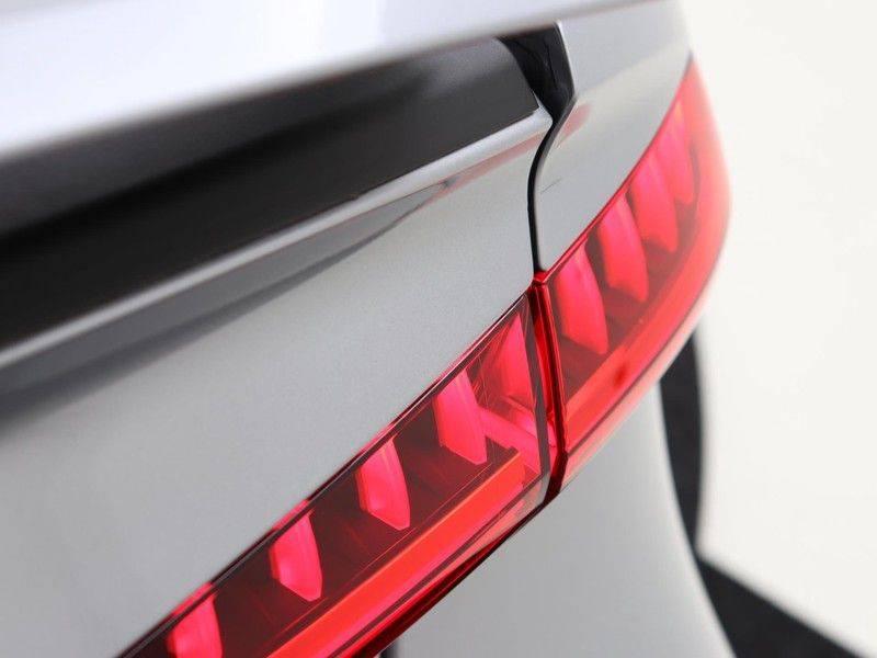 Audi A7 Sportback 55 TFSI e quattro Competition 376 PK   21'' velgen zwart   Assistentiepakket Tour & City   360* Camera   Head-Up   Matrix LED   Adapt. Demping   Comfortstoelen   Leder afbeelding 12