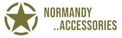 15_www.normandy-accessories.com