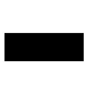 Giftbit