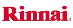 logo_rinnai.jpg#asset:995
