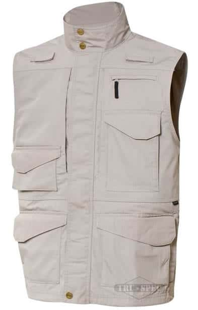 Tru-Spec Tactical Vest