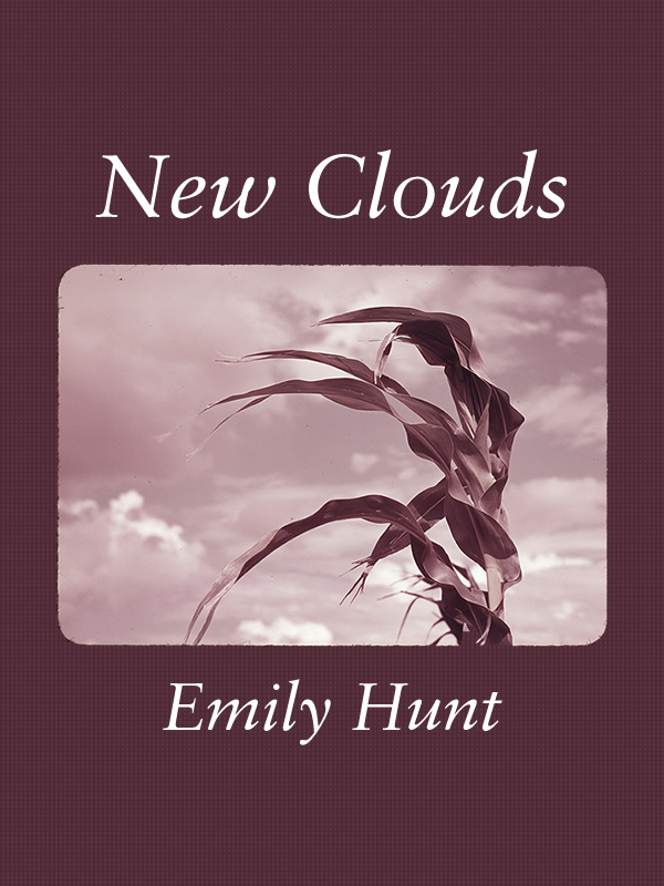 Hunt_cover