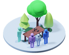 Ongoing Workshops illustration