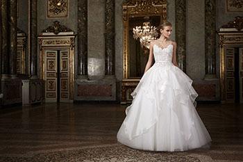 sposa 528-V0986-VAL1307