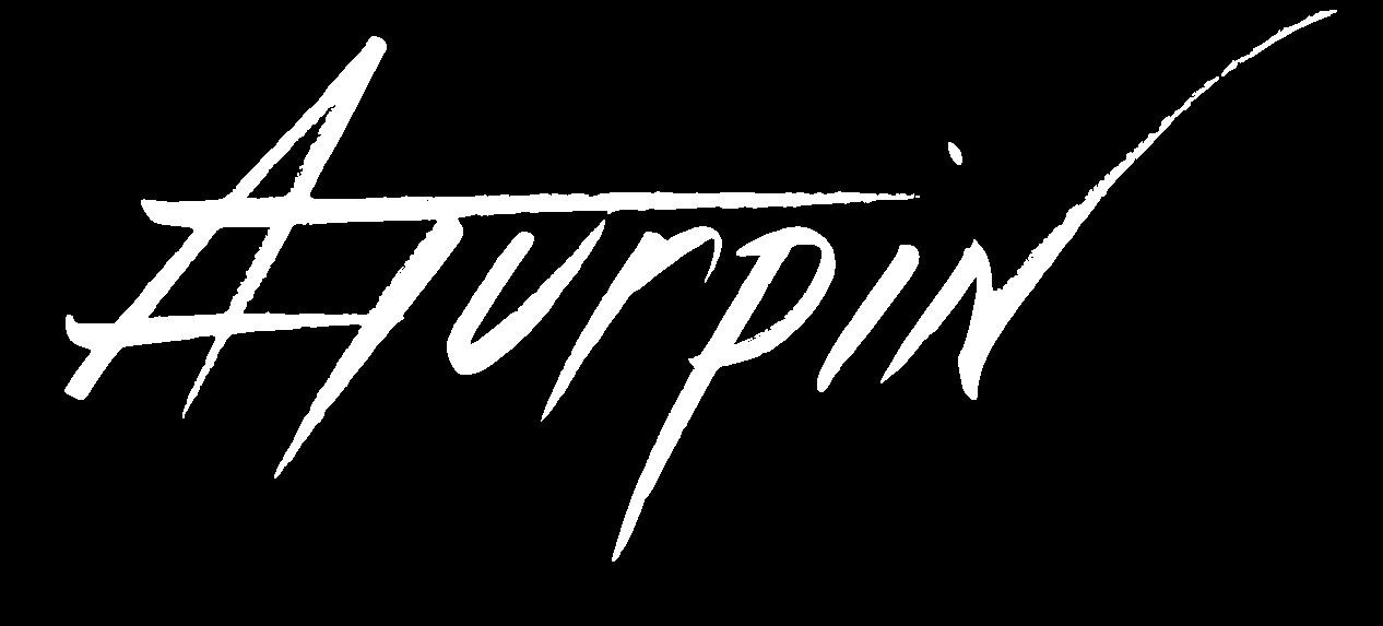 artist signature logo