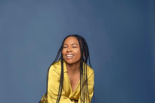 Fortaleza mental: 12 claves para desarrollarla - Featured image