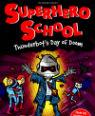 Thunderbot's day of doom by Alan MacDonald
