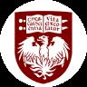 Logo: University of Chicago