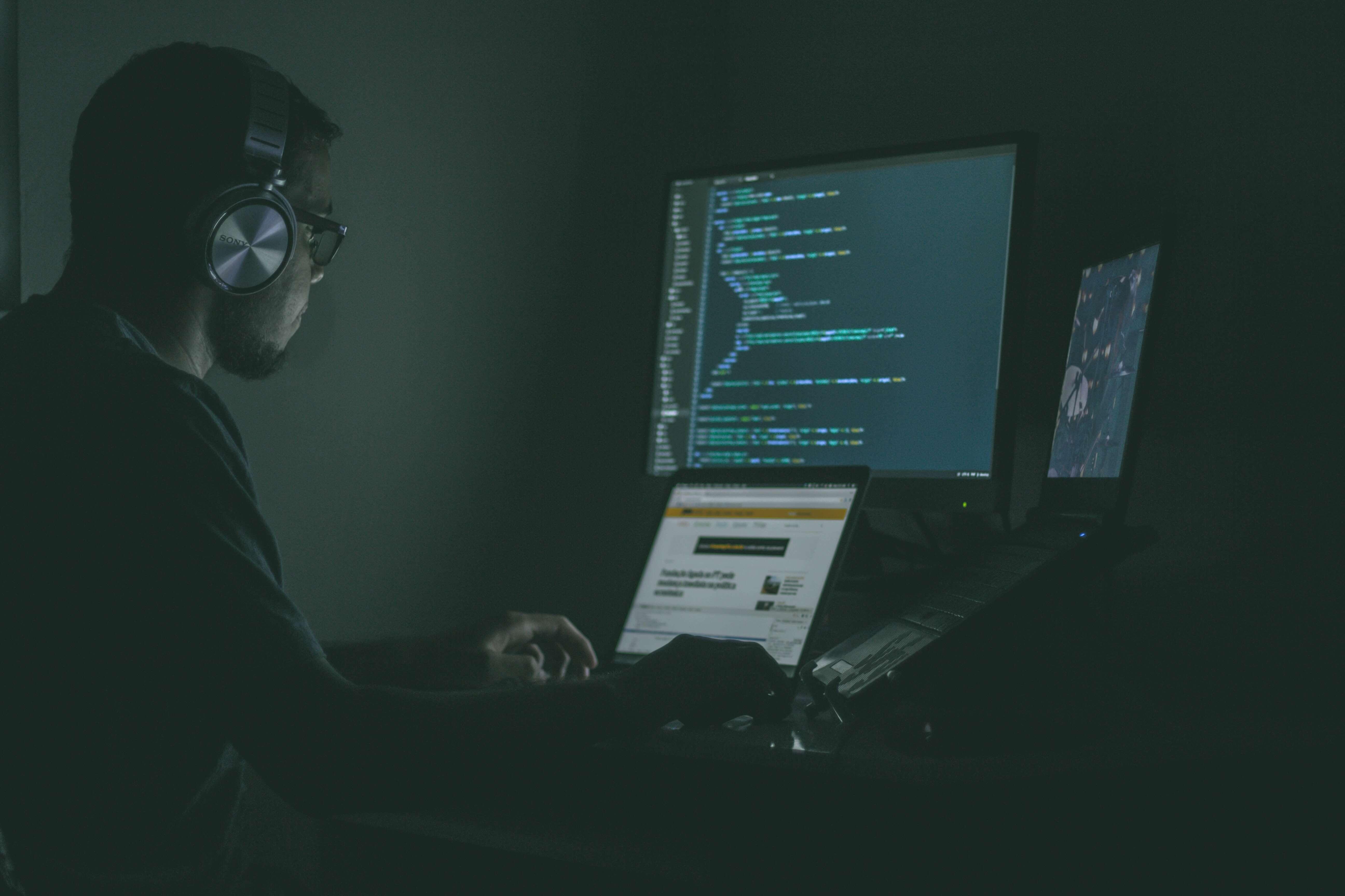 Coding Smart School & Academy
