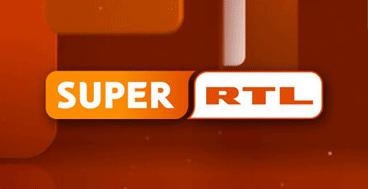 Sehen Sie Das Super RTL live aus dem Internet direkt auf Ihr Gerät: gratis und unbegrenzt