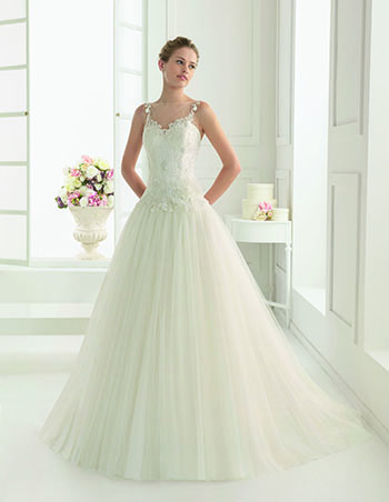 sposa 02-EDITH-TWO1253