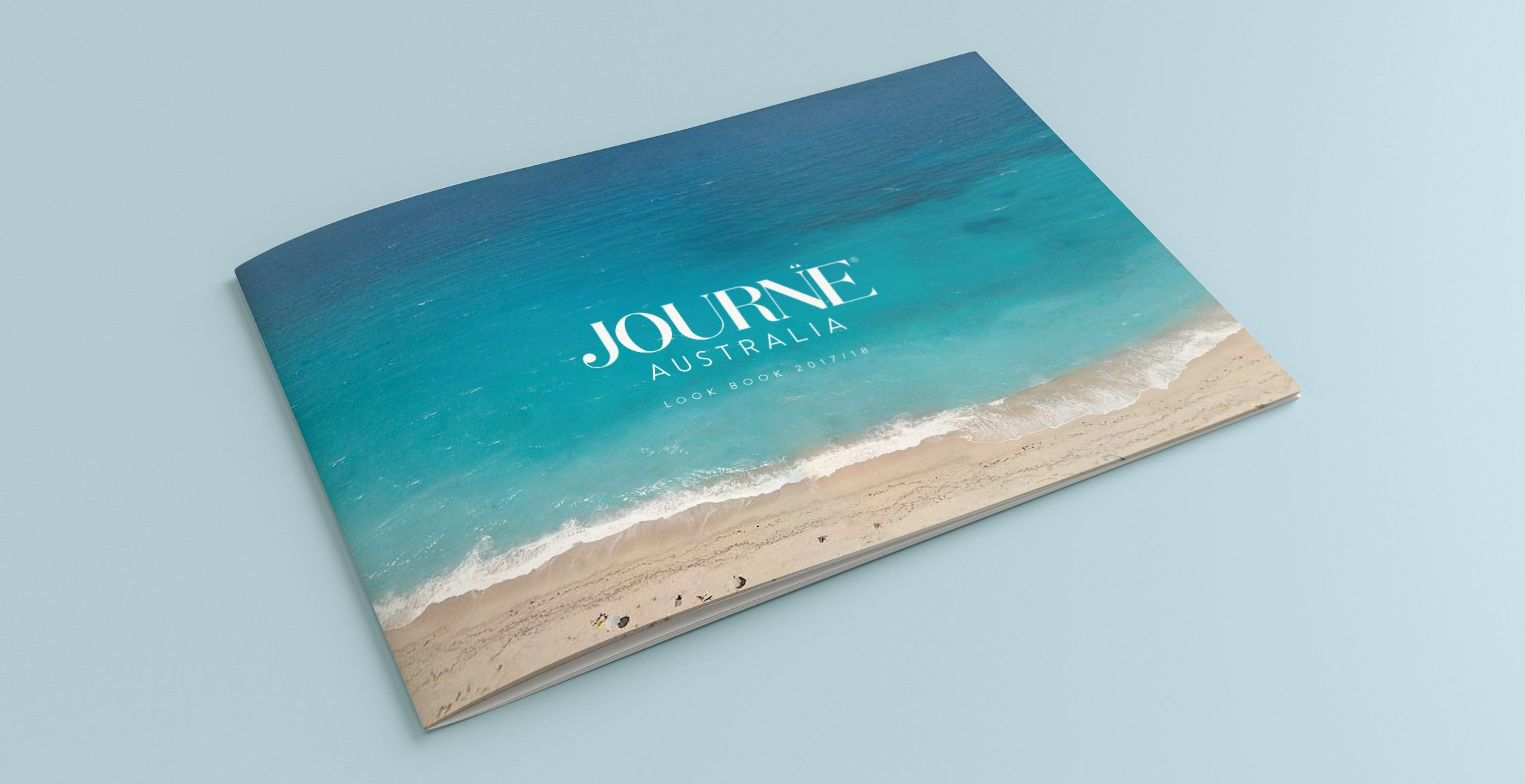Journe Lookbook