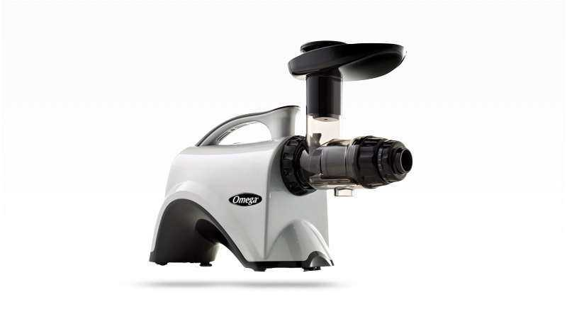Omega Juice Extractor