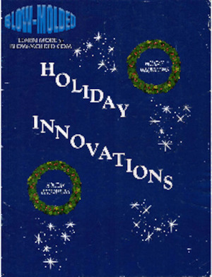 Holiday Innovations Christmas 1988 Catalog.pdf preview