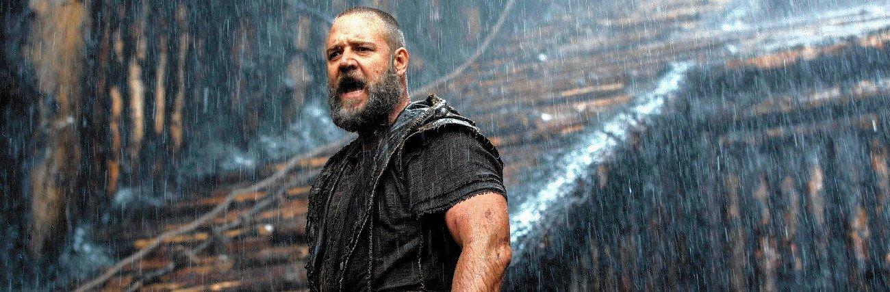 Noah/