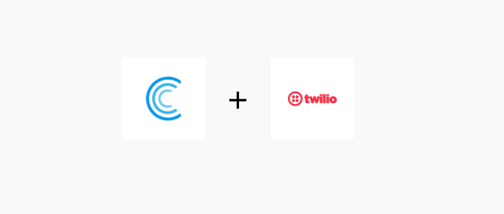 Call Tracker is Now a Twilio Partner