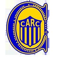 Rosário Central SE