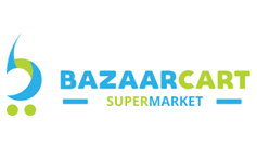Magento Search Bazaarcart