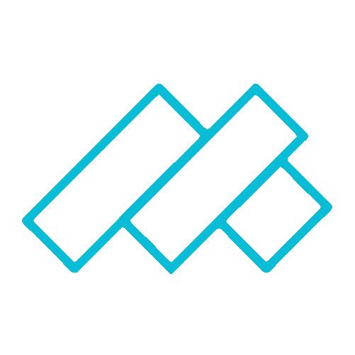 Mattermark.com