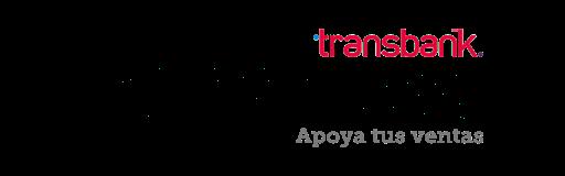 Transnews Transbank