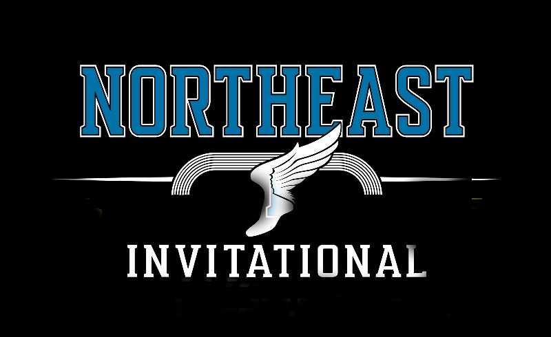 Northeast Invitational Results