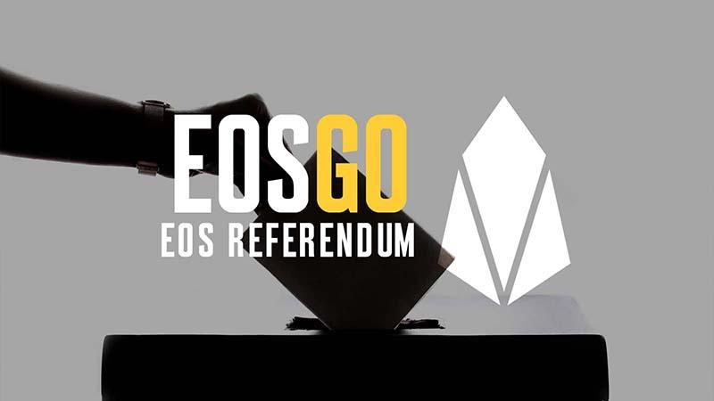 eos-referendum-fix.jpg