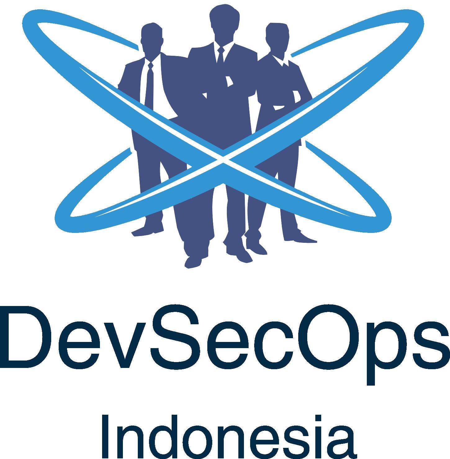 DevSecOps Indonesia