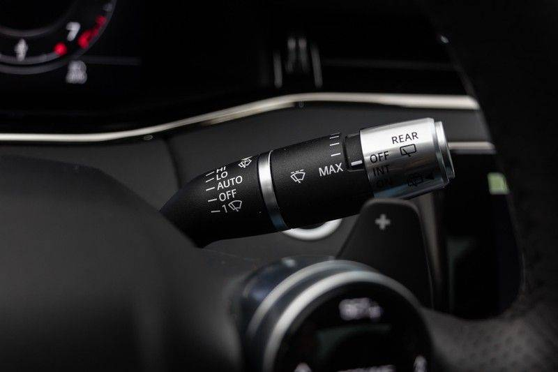 "Land Rover Range Rover Evoque P300 R-Dynamic 300pk AWD Black Pack Panoramadak ClearSightSpiegel MeridianSound Volleder AmbientLight Navi Keyless Full-Led DAB 20"" 360Camera Pdc afbeelding 24"
