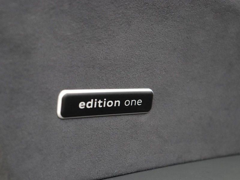 Audi e-tron GT RS EDITION ONE   646 PK   Matrix LED   360 Camera   Carbon   Head-Up   B&O Sound   Stoelventilatie/verwarming/massage   afbeelding 4