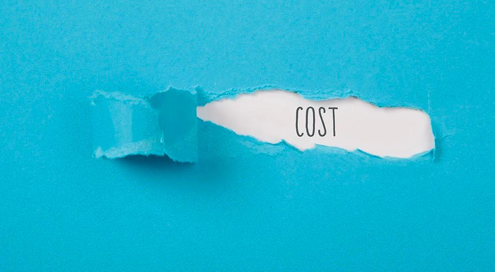 Accruent - Resources - Blog Entries - Hidden Costs of Deferred Maintenance - Hero