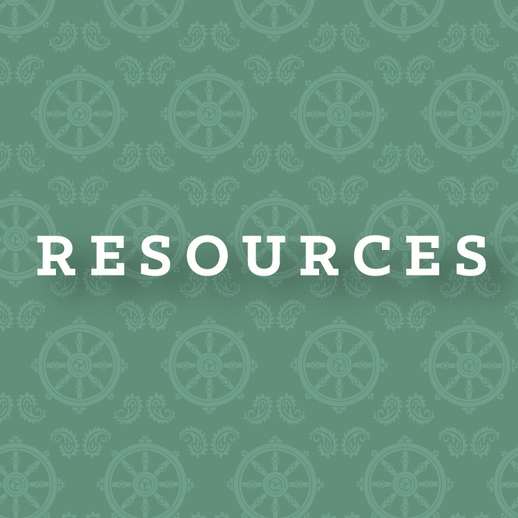 One Story Resources